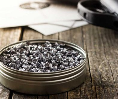 How to choose the right pellet