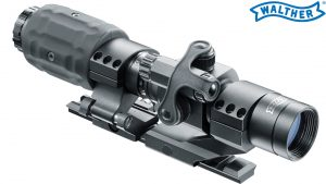 Walther EPS3 Library Image